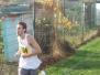 2005-11-06 ABDO @ Challenge Leo Lagrange