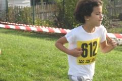 Chalenge Leo Lagrange 2005-2006 010