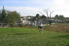 Chalenge Leo Lagrange 2005-2006 059