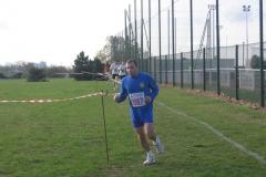 Chalenge Leo Lagrange 2005-2006 070