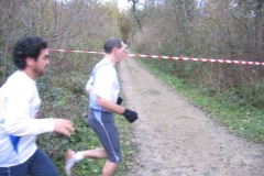 Cross Departemental Clichy S Bois le 04 12 05 009
