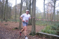 Cross Departemental Clichy S Bois le 04 12 05 013