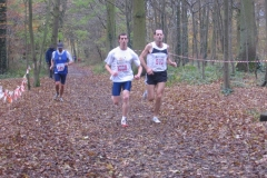 Cross Departemental Clichy S Bois le 04 12 05 014