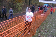 Cross Departemental Clichy S Bois le 04 12 05 024