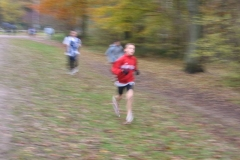 Cross Departemental Clichy S Bois le 04 12 05 025