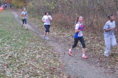 Cross Departemental Clichy S Bois le 04 12 05 031