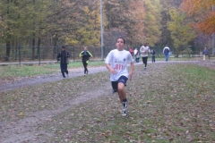 Cross Departemental Clichy S Bois le 04 12 05 040