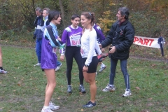 Cross Departemental Clichy S Bois le 04 12 05 041