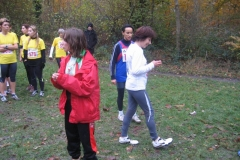 Cross Departemental Clichy S Bois le 04 12 05 042