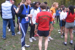 Cross Departemental Clichy S Bois le 04 12 05 043