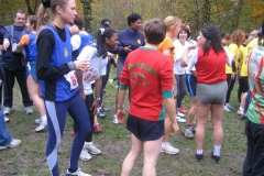 Cross Departemental Clichy S Bois le 04 12 05 044