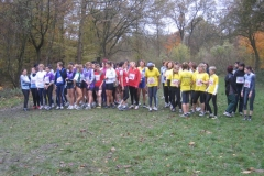 Cross Departemental Clichy S Bois le 04 12 05 045