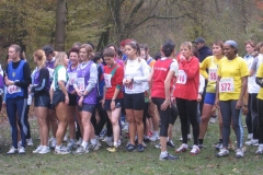 Cross Departemental Clichy S Bois le 04 12 05 047