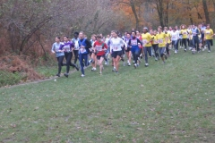 Cross Departemental Clichy S Bois le 04 12 05 048