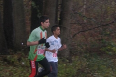Cross Departemental Clichy S Bois le 04 12 05 059