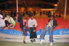 Guimier Adultes 2eme tour 17_12_05 053
