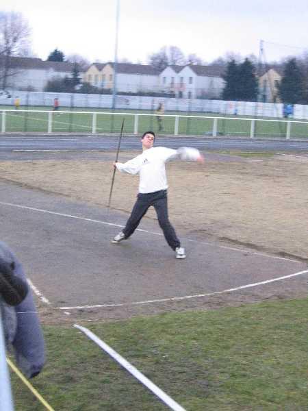 2006-03-11-Lancers_longs_2eme_tour_Clichy_sous_bois_16