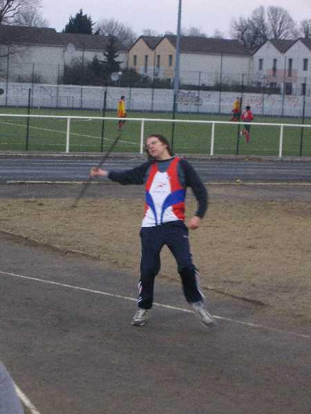 2006-03-11-Lancers_longs_2eme_tour_Clichy_sous_bois_17