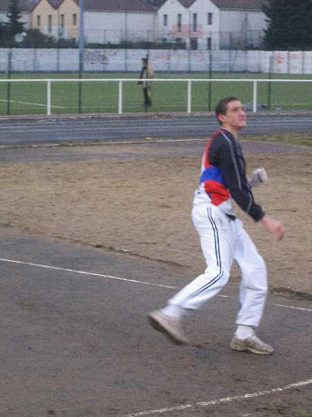 2006-03-11-Lancers_longs_2eme_tour_Clichy_sous_bois_20