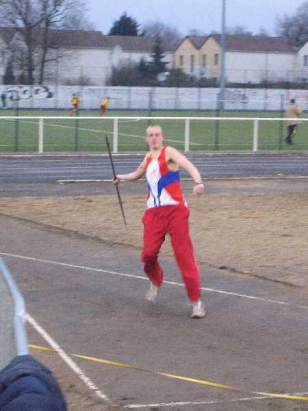 2006-03-11-Lancers_longs_2eme_tour_Clichy_sous_bois_22