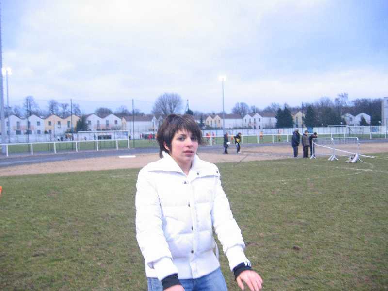 2006-03-11-Lancers_longs_2eme_tour_Clichy_sous_bois_23