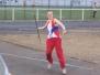 2006-03-11 Lancers_longs_2eme_tour_Clichy_sous_bois