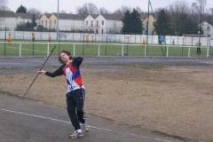 2006-03-11-Lancers_longs_2eme_tour_Clichy_sous_bois_13