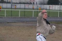 2006-03-11-Lancers_longs_2eme_tour_Clichy_sous_bois_15