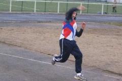 2006-03-11-Lancers_longs_2eme_tour_Clichy_sous_bois_18