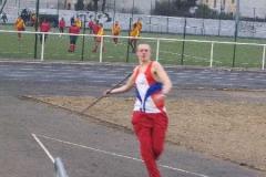 2006-03-11-Lancers_longs_2eme_tour_Clichy_sous_bois_19