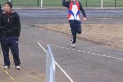 2006-03-11-Lancers_longs_2eme_tour_Clichy_sous_bois_21
