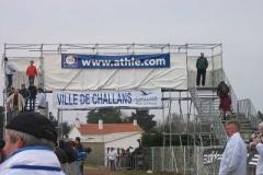 2006-03-12-CHALANS_05