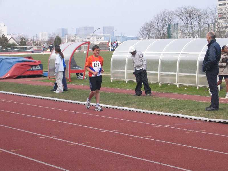 2006-03-19-Duree+Lancers_longs_3eme_tour_Ivry_027