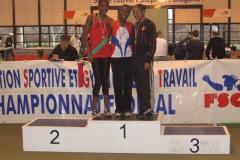 2006-03-26-Chpt_de_France_en_salle_Eaubonne_019