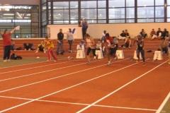 2006-03-26-Chpt_de_France_en_salle_Eaubonne_021