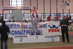 2006-03-26-Chpt_de_France_en_salle_Eaubonne_027