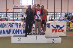 2006-03-26-Chpt_de_France_en_salle_Eaubonne_036