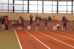2006-03-26-Chpt_de_France_en_salle_Eaubonne_040