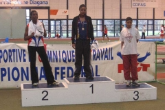 2006-03-26-Chpt_de_France_en_salle_Eaubonne_048