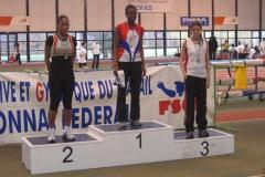 2006-03-26-Chpt_de_France_en_salle_Eaubonne_051