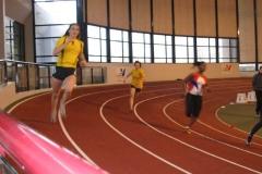 2006-03-26-Chpt_de_France_en_salle_Eaubonne_053