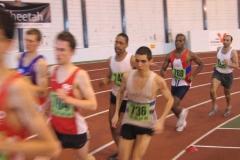 2006-03-26-Chpt_de_France_en_salle_Eaubonne_078