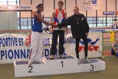 2006-03-26-Chpt_de_France_en_salle_Eaubonne_084