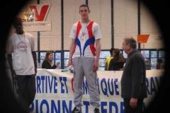 2006-03-26-Chpt_de_France_en_salle_Eaubonne_099