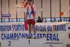 2006-03-26-Chpt_de_France_en_salle_Eaubonne_107