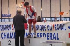 2006-03-26-Chpt_de_France_en_salle_Eaubonne_108