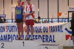 2006-03-26-Chpt_de_France_en_salle_Eaubonne_109