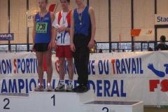 2006-03-26-Chpt_de_France_en_salle_Eaubonne_111