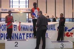 2006-03-26-Chpt_de_France_en_salle_Eaubonne_112
