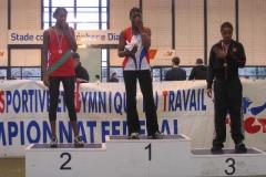 2006-03-26-Chpt_de_France_en_salle_Eaubonne_114